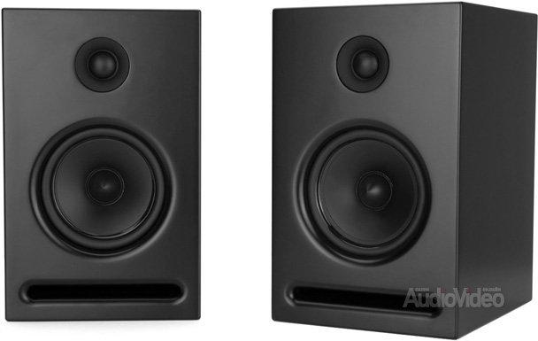 Epos Acoustics K1i