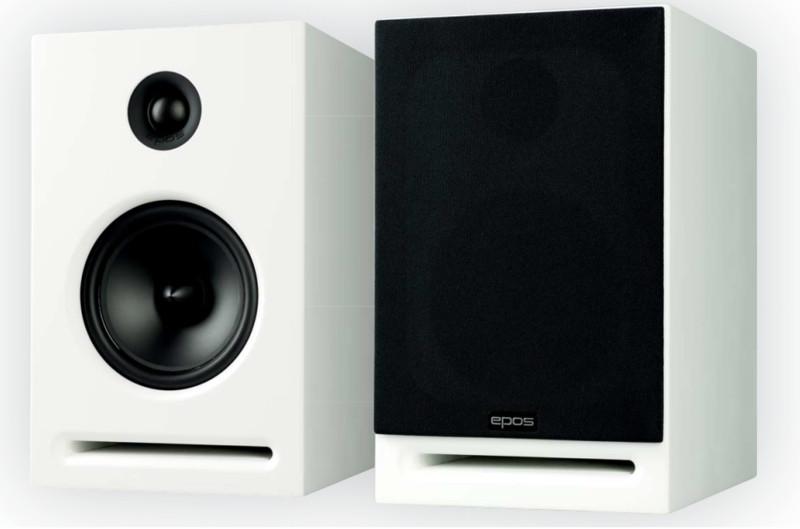 K1i от Epos Acoustics